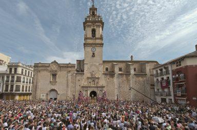 Foto de Ximo Bueno - Web de l'Ajuntament d'Algemesí
