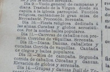 Heraldo de Castelló - Pilotó Nules