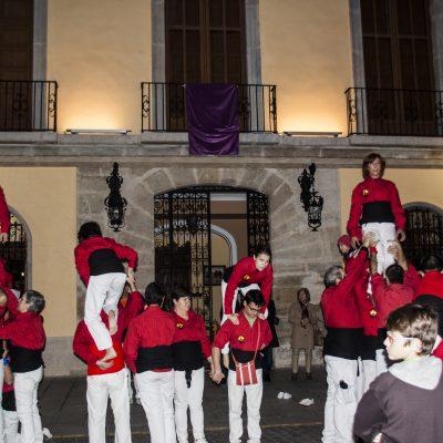 2016 - Cercavila 5è aniversari