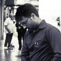 Pau Chacon
