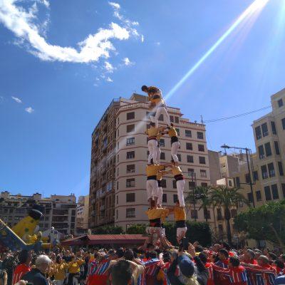 3d7 - Bordegassos