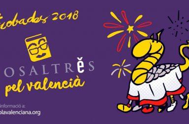 Trobada d'Escoles en Valencià de València