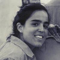 Irene López Chofre